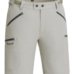 Pinewood Shorts Abisko Concrete Grey