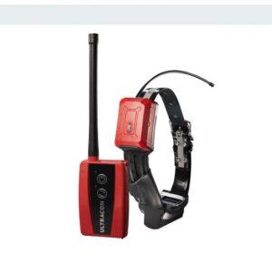 Ultracom Hundpejl R10 Hybrid