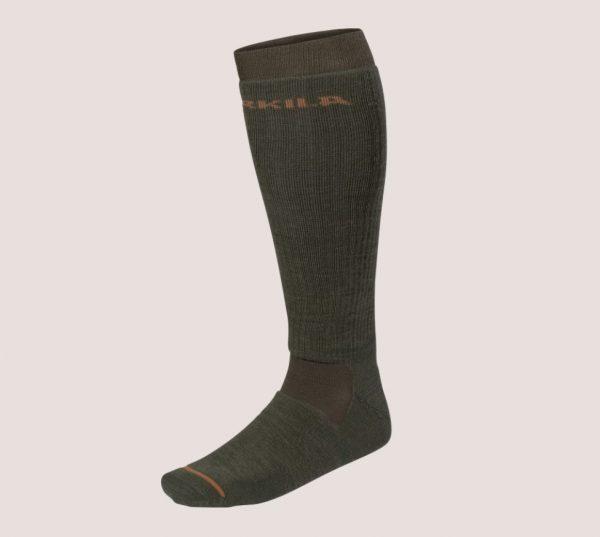 Härkila Pro Hunter 2.0 Long Socka