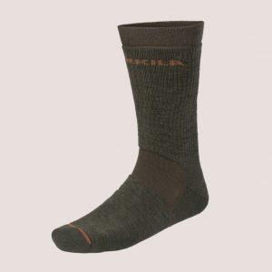 Härkila Pro Hunter 2.0 Short Socka